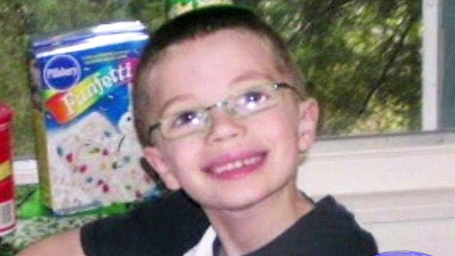 New clues in search for Kyron Horman