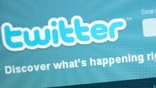 Female journalists targeted on Twitter