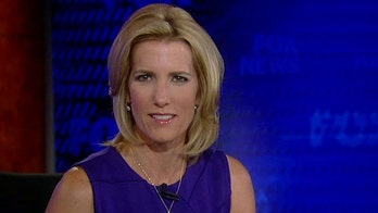 Laura Ingraham: The Democrats apparently have a new strategy for spiking turnouts this November