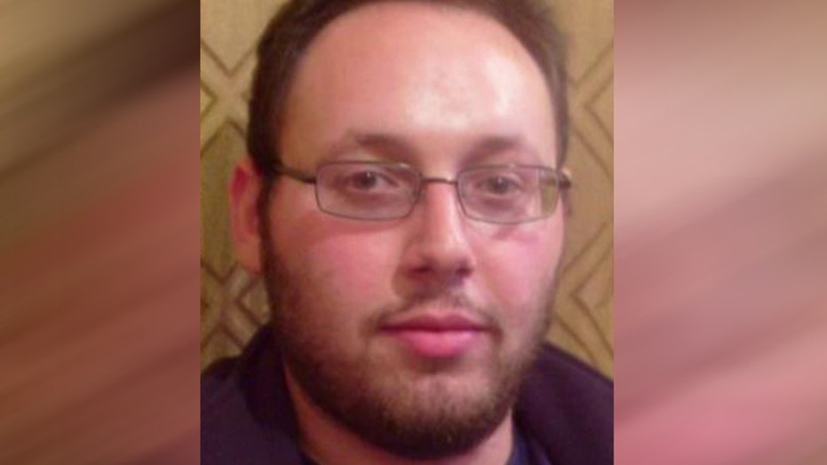 US journalist Steven Sotloff reportedly beheaded by ISIS