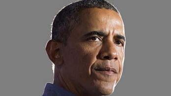 Bias Bash: Media reaction to Obama's red line denial