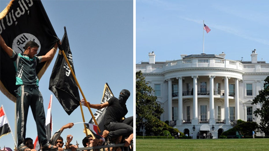 Is the WH doing enough to prevent another US terror attack?
