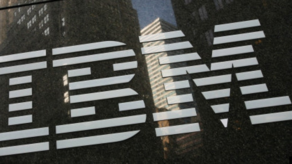IBM, Time Warner push former employees off health care plans