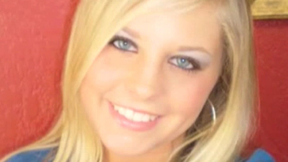 Tragic discovery: Holly Bobo's remains found in Tennessee