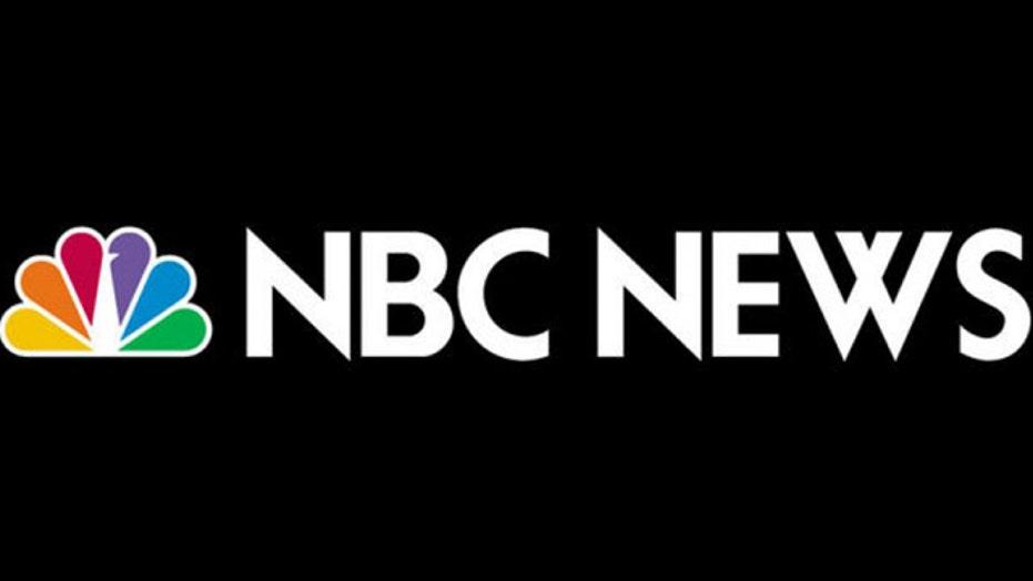 NBC producer porn scandal