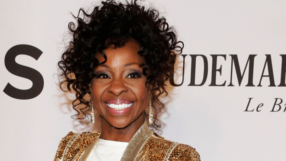 In the FOXlight: Gladys Knight Says She Wants to Work With WHO?