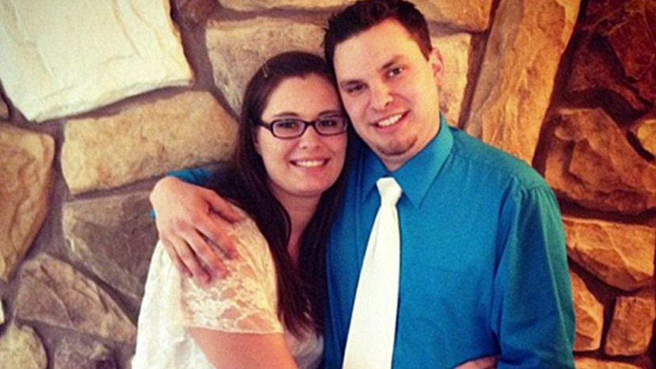 Newlywed Murder Case: Judge orders release of accused wife