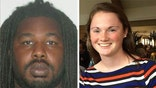 Police chief in search for missing UVA student makes plea to perhaps the last person to see Hannah Graham. HannahGraham