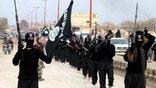 Efforts to disrupt terror group's cash flow