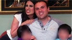 Saeed Abedini's wife calls for his release on second anniversary of his imprisonment