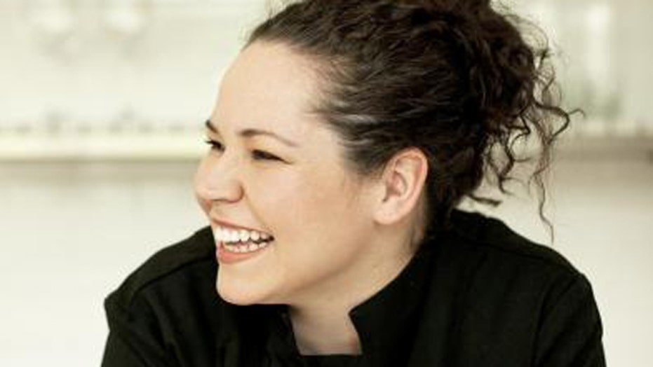 Chef Stephanie Izard: How to deal with picky diners