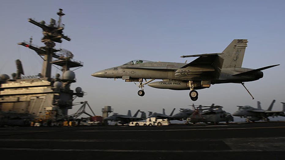 New calls to slash national debt as cost of war mounts