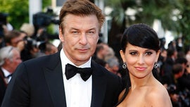 Hilaria Baldwin says she suffered her second miscarriage this year