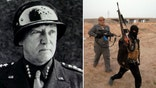War on ISIS: Should US take page from Patton's playbook?