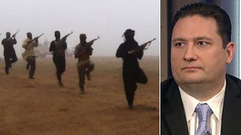 Obama White House and Al Qaeda's 'Khorasan Group': This is what JV looks like