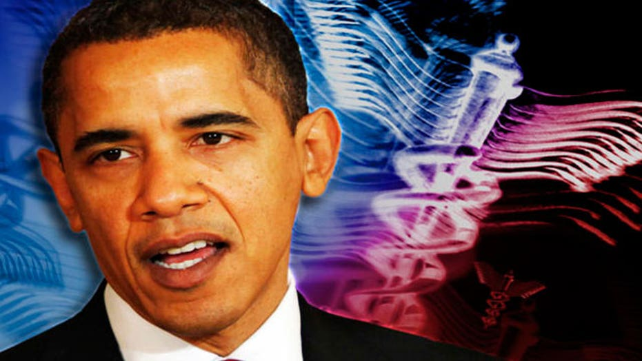 Are you ready to deal with ObamaCare exchanges?