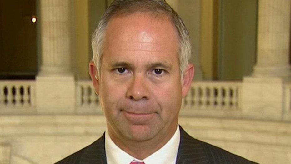 Rep. Huelskamp: No Kansans enrolled in ObamaCare on day one