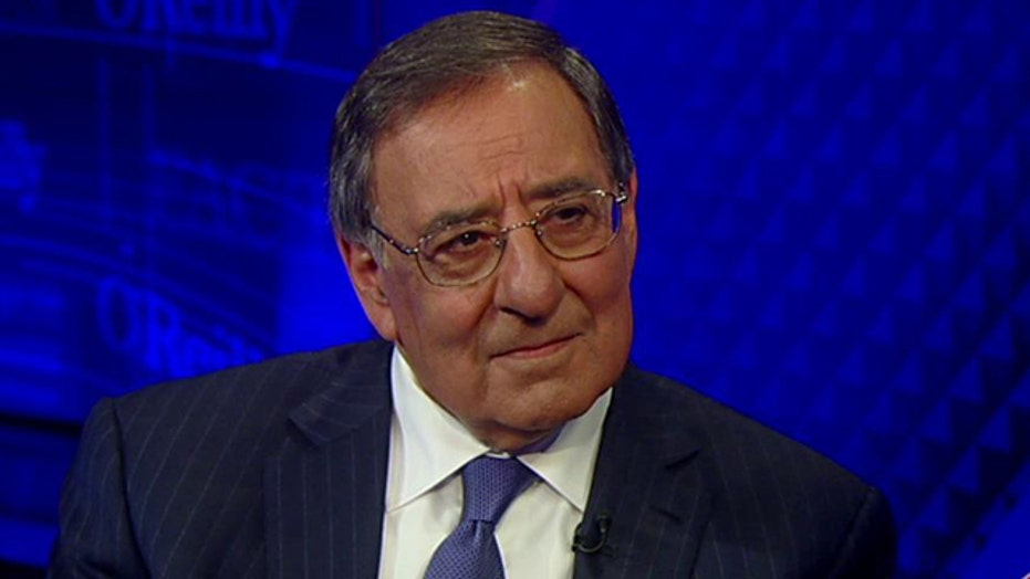 US withdrawal from Iraq a colossal blunder? Panetta responds