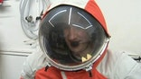 Final Frontier Design is one of only five spacesuit manufacturing companies in the world