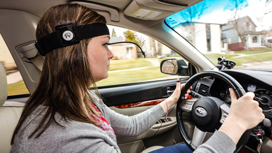 Studies: Hands-free devices still distract drivers