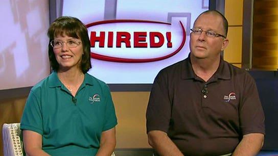 Looking for a Job? Benefit Coordinators is Hiring