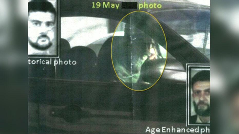 Al Qaeda leader Anas Al-Liby arraigned in NYC federal court