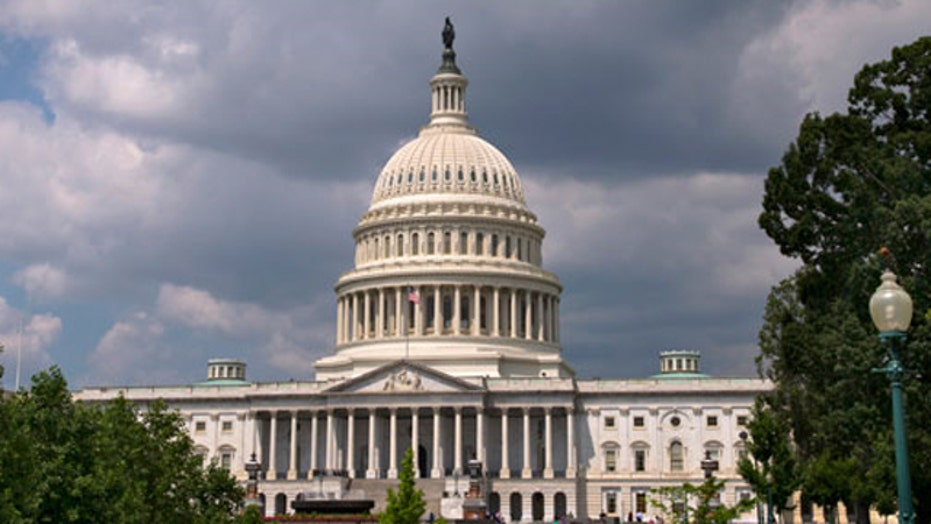 What a Senate majority would mean for the Republican Party