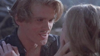 'The Princess Bride' star Cary Elwes: Fans turned one classic line into tattoos