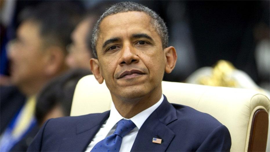 Will Obama seize the moment and make Washington work?