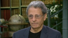 Power Player of the Week: Dr. Demetrios Matsakis, chief scientist at the US Naval Observatory's Time Service Department