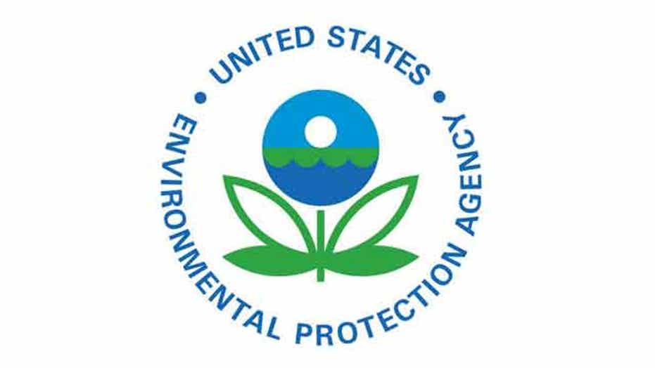 Lawmakers accuse EPA of power grab, demand answers