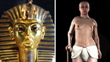 Has tech solved the mystery of King Tut?