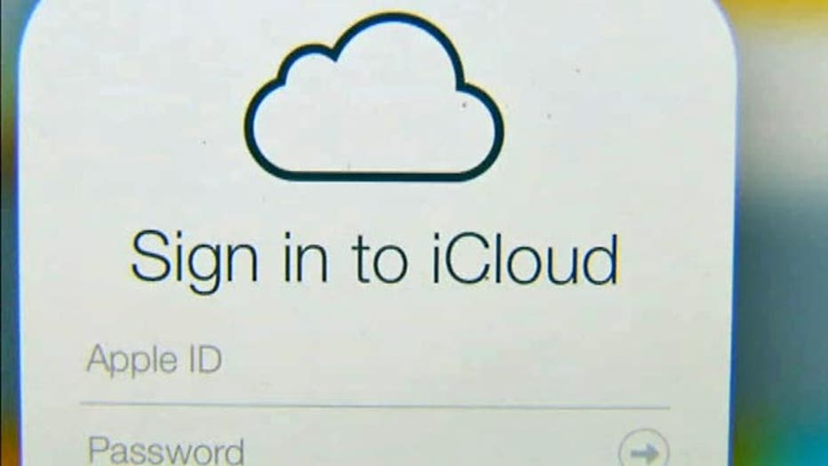 Apple acknowledges iCloud hacking in China