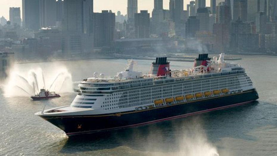 Best Thanksgiving cruises