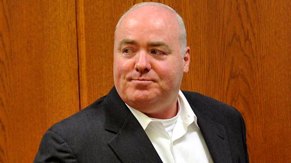 Judge orders new trial for Michael Skakel