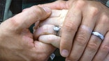 Percentage of married Americans has dropped  percent since s