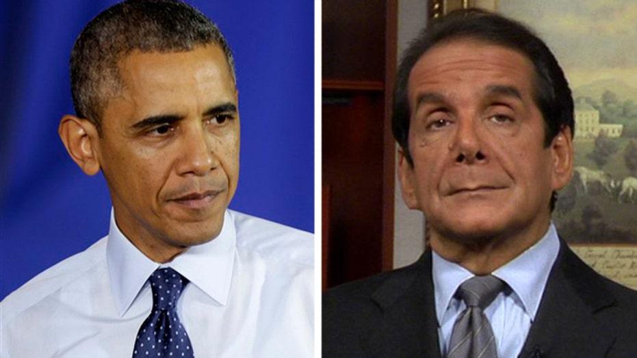 ObamaCare under fire