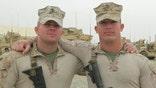 Judge orders immediate release of jailed Marine