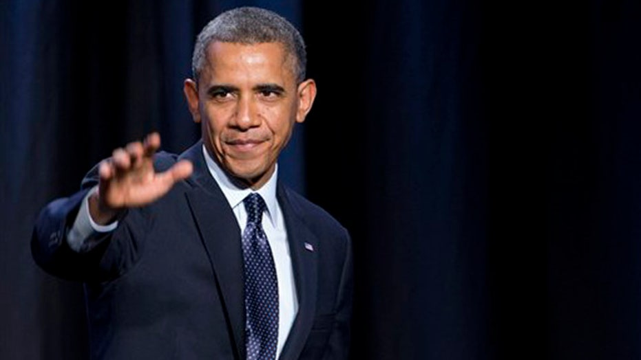 ObamaCare rollout takes another disastrous turn
