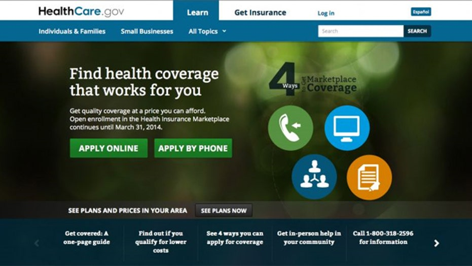 Can free market fix ObamaCare?