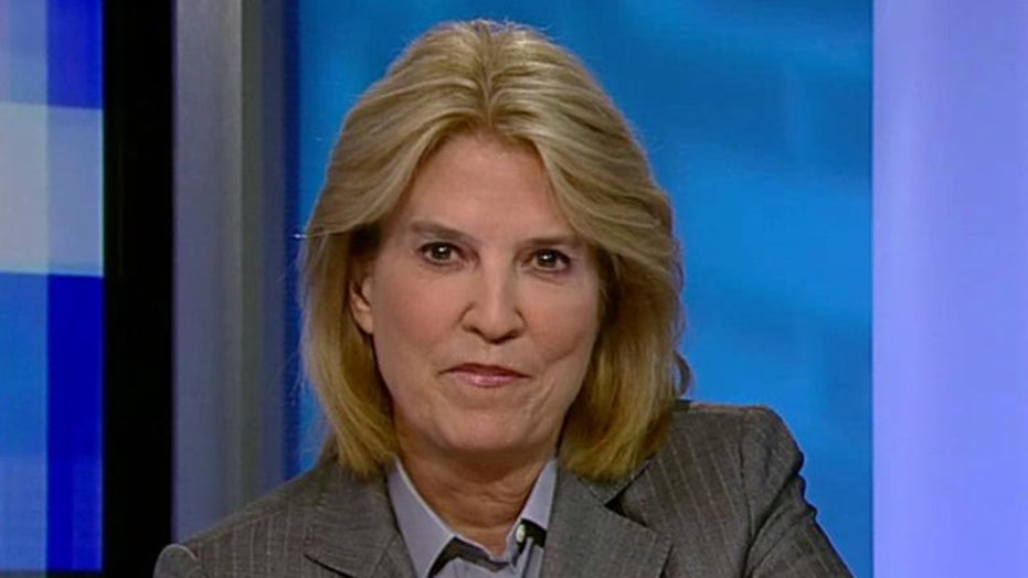Greta: A $90K lesson in how the government wasted YOUR money