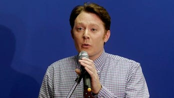 Sideshow Races: From Clay Aiken to 'Duck Dynasty' family member – how'd they fare?