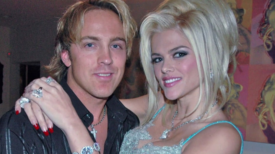 Exclusive: 'Life After Anna Nicole' sneak peek