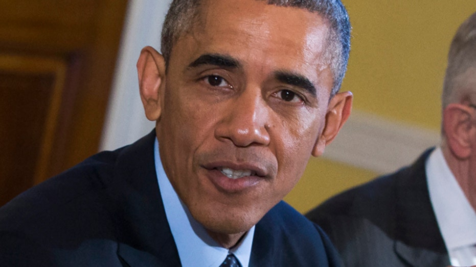 Obama: I'll judge ideas based on whether they work