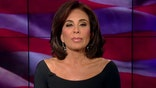 Judge Jeanine: America votes for truth and justice