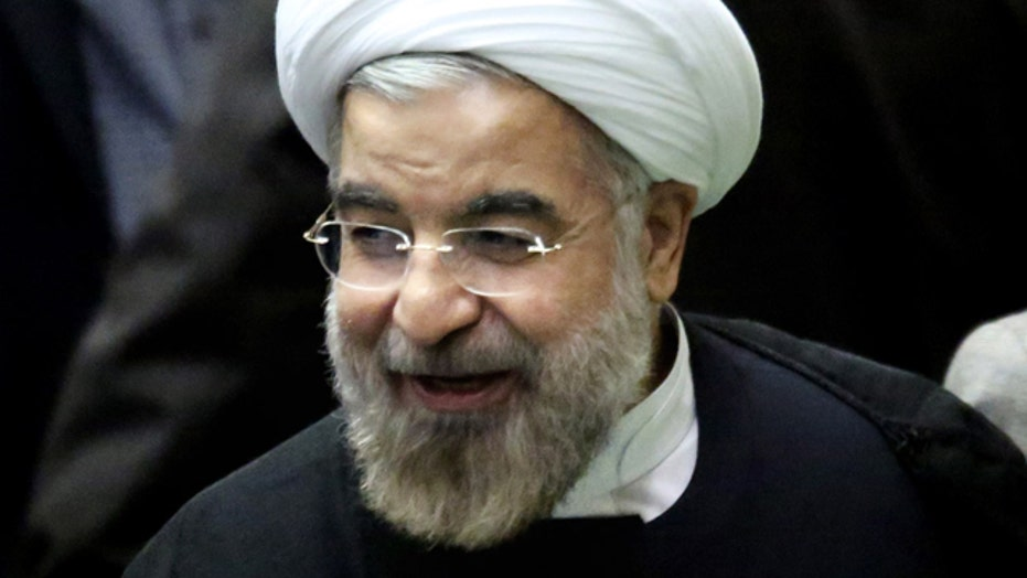 Will reducing sanctions on Iran make the US vulnerable?