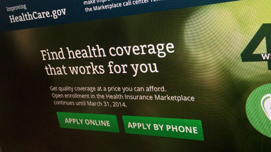 Uproar over ObamaCare 'stupidity' factor remark
