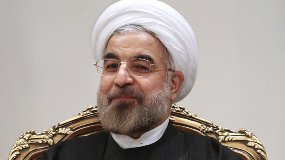 Bad deal on Iran's nuke program worse than no deal at all?