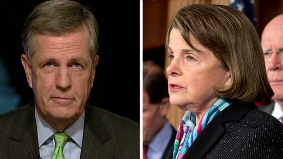 Brit Hume: ObamaCare challenges will only get worse
