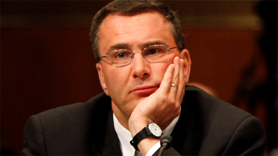 Gruber remarks put Obama administration on defense